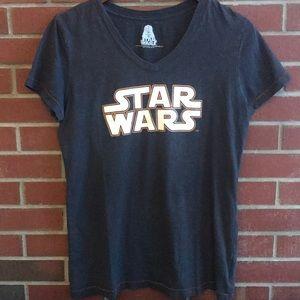 Star Wars 77 Shirt